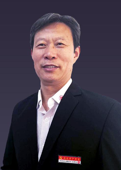 基层科个人工作总结_领导班子 - 郑州圆方集团_官方网站